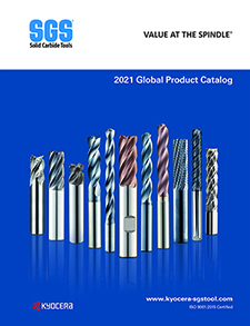 2021 GLOBAL PRODUCT FLIPBOOK