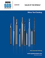 Micro Tool Catalog