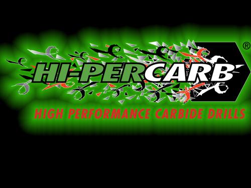Hi-PerCarb │ Series 131N 3xD