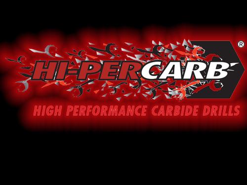 Hi-PerCarb │Series 141K 5XD