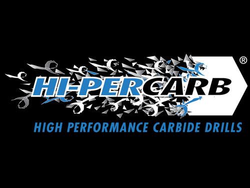 Hi-PERCARB® 142P