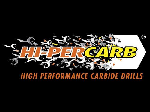 Hi-PERCARB® 143M-S