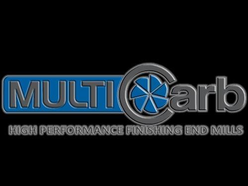 Multi-Carb | Series 66