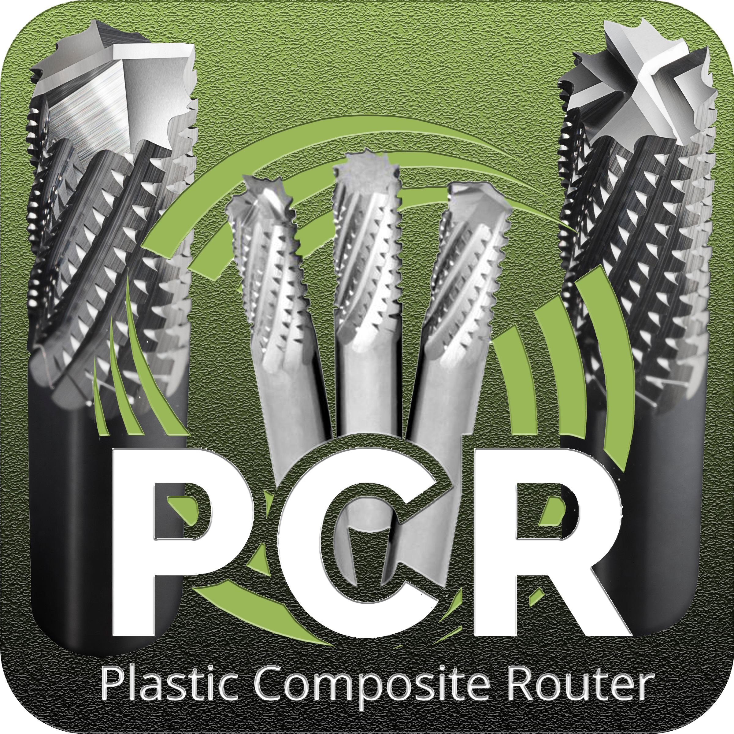 Plastic Composite Router (PCR) | Series 29 & 29M