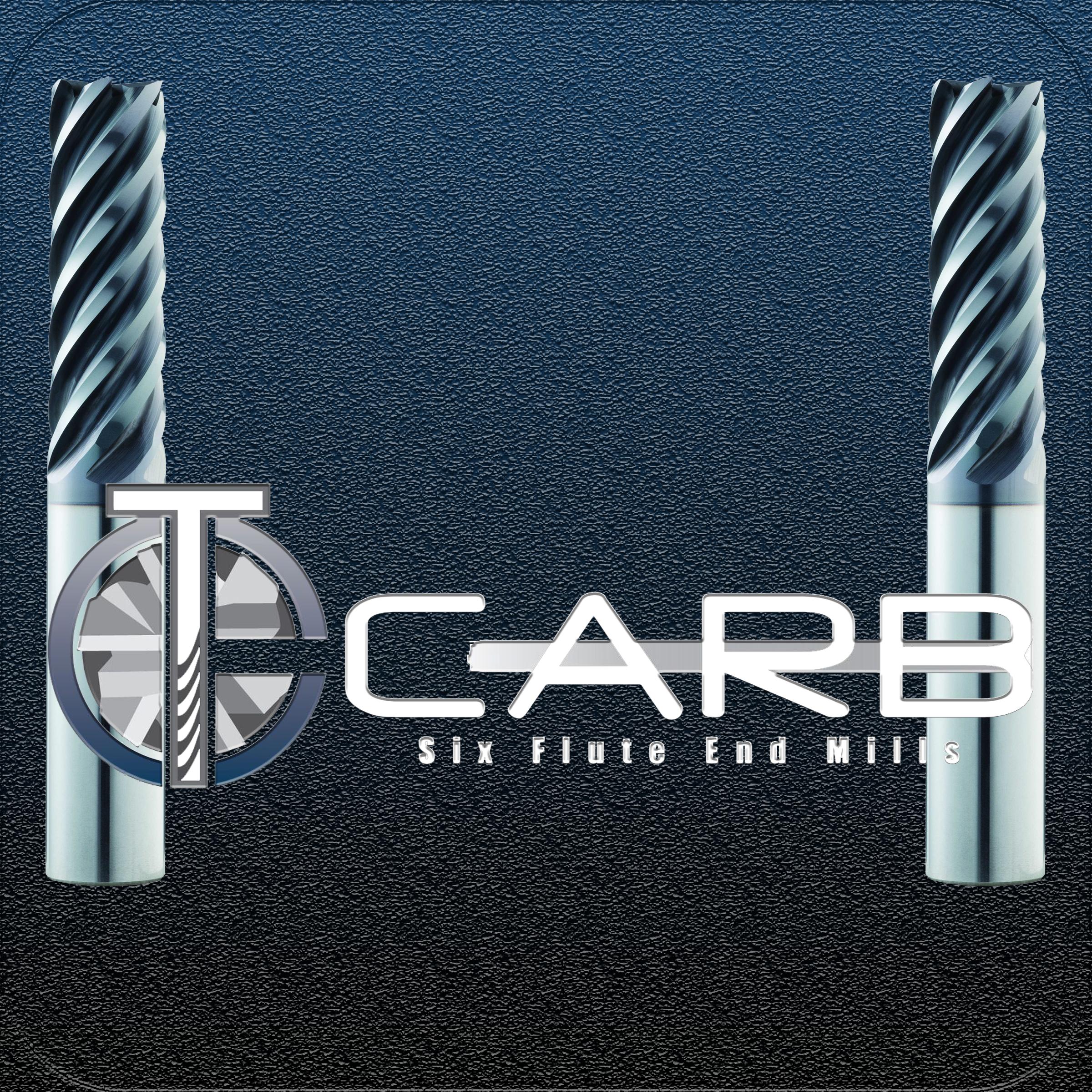 T-Carb   Series 51