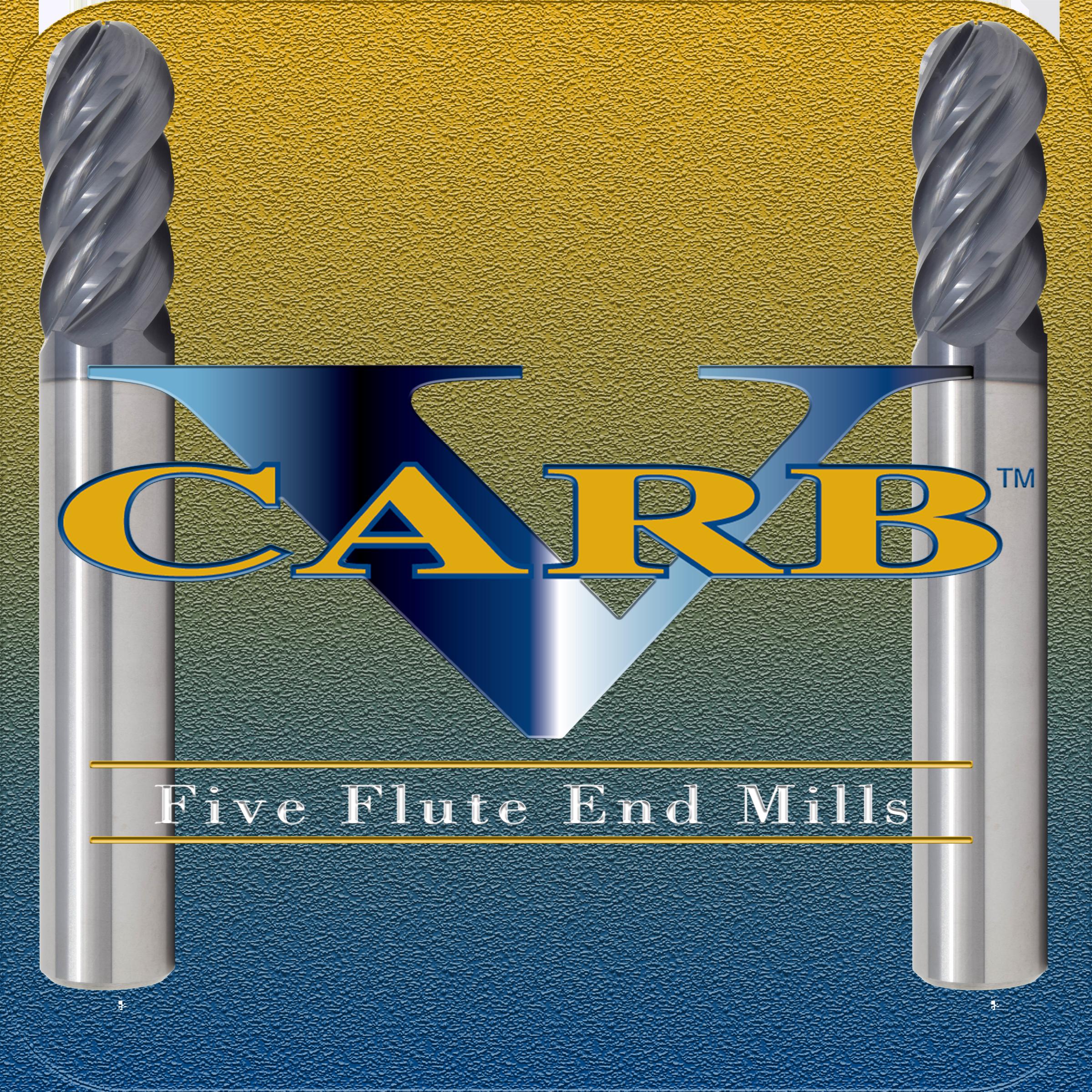 V-Carb | Series 55