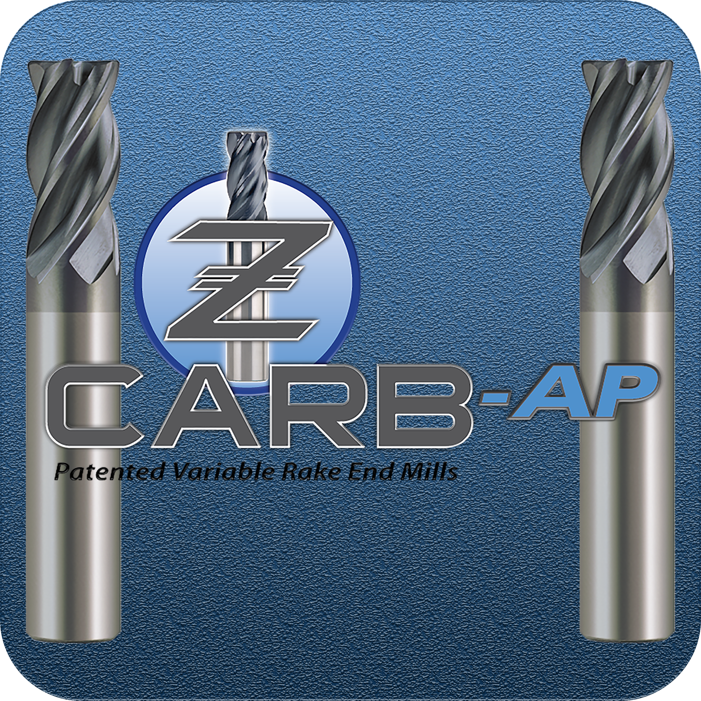 Z-Carb AP | Series Z1