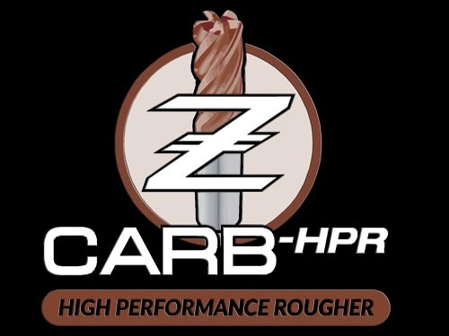 Z-Carb HPR | Series Z5