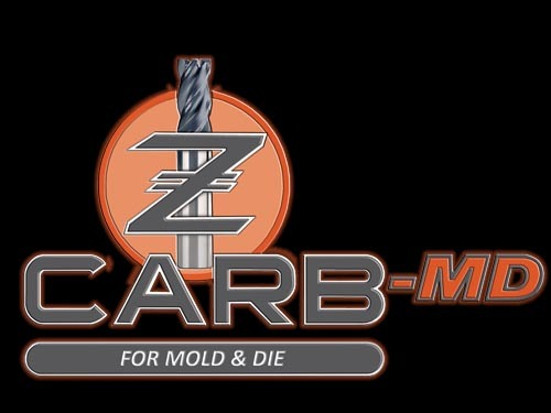 Z-Carb MD | Series ZD