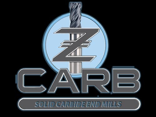 Z-Carb | Series Z1
