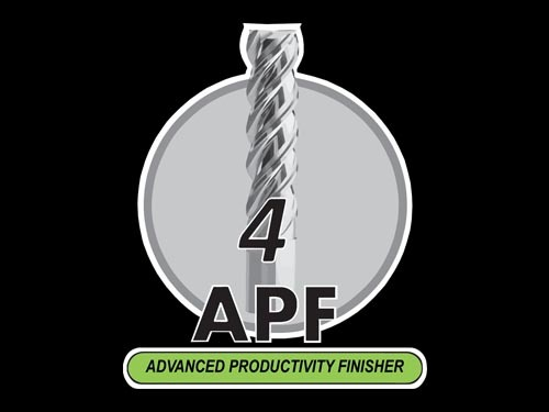 S-Carb | APF
