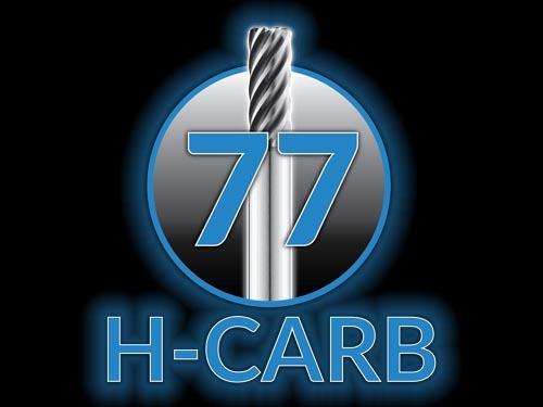 H-Carb | Series 77