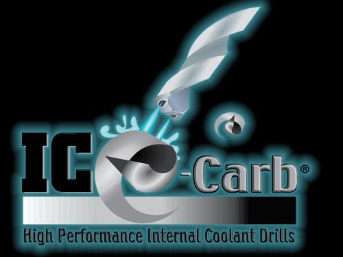 ICe-Carb | Series 140 5xD