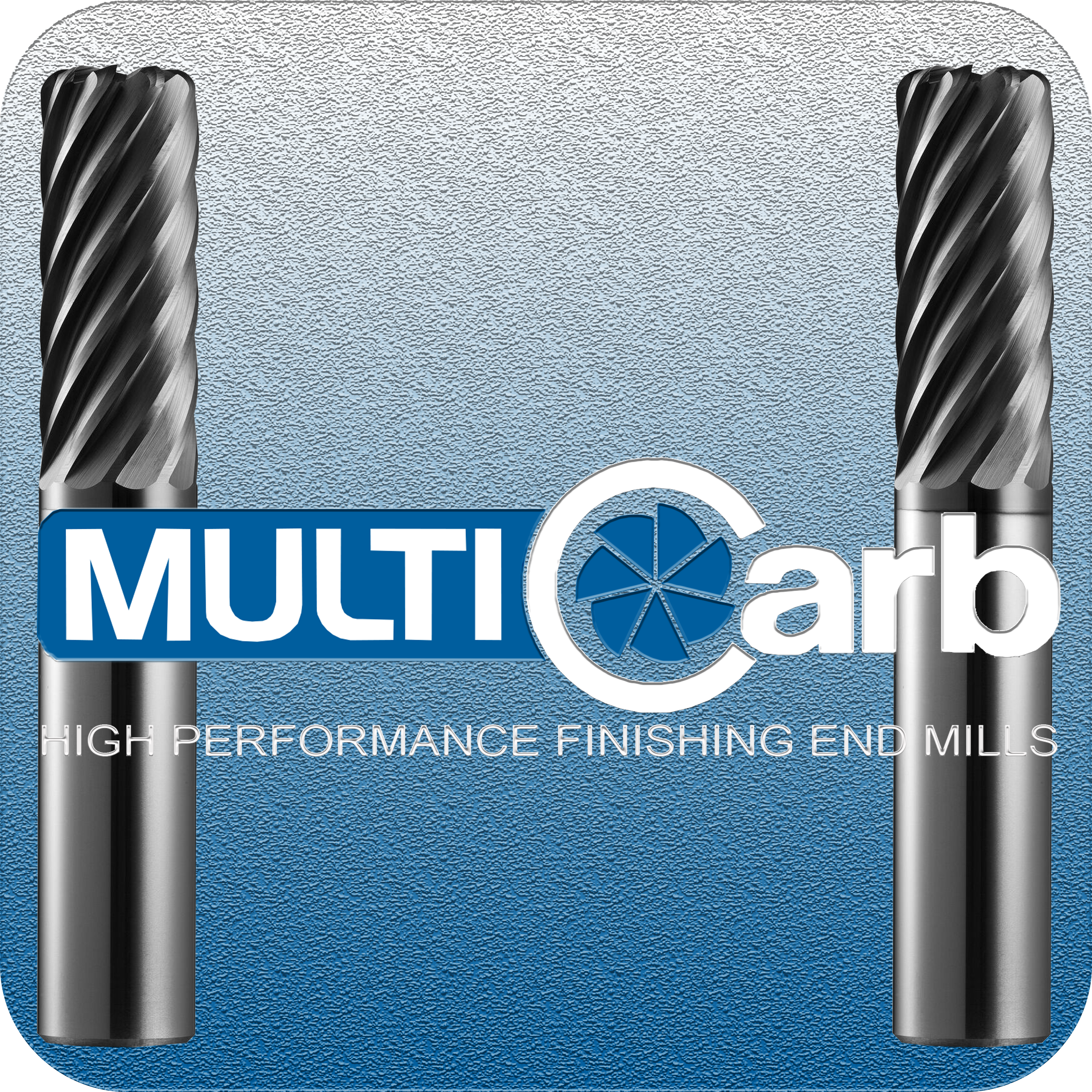 Multi-Carb | Series 66
