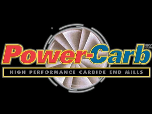 Power-Carb | Series 57