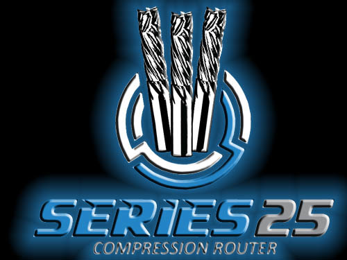 Compression | Series 25 and 25M