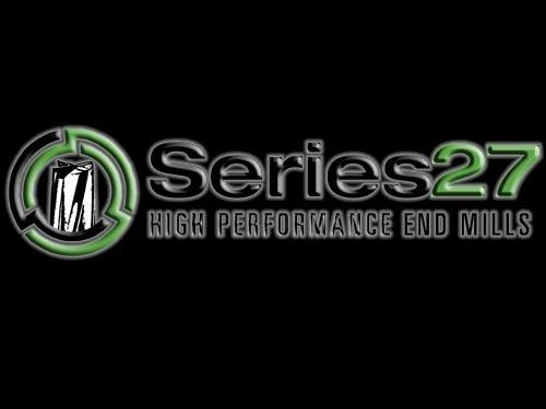 Series 27