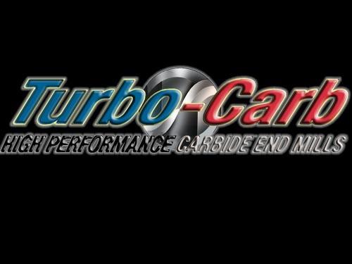 Turbo-Carb | Series 56